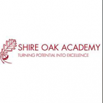 Shire Oaks Academy