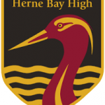 Herne Bay High